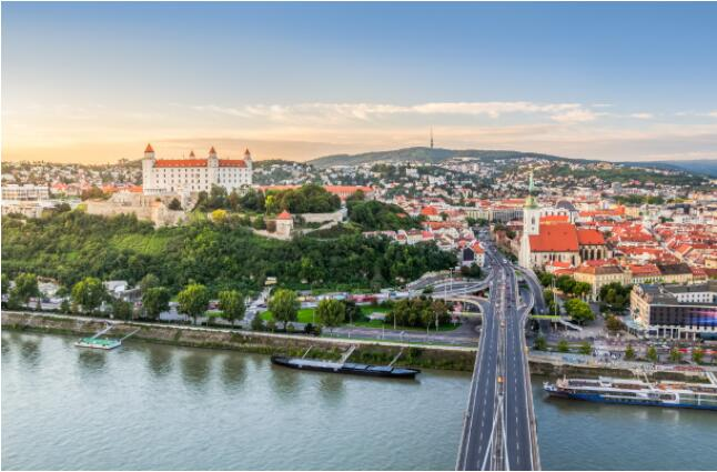 FLIGHTS, ACCOMMODATION AND MOVEMENT IN SLOVAKIA